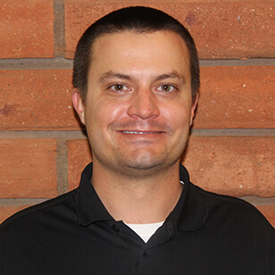 Eric Koscielak