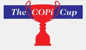 The COPi Cup