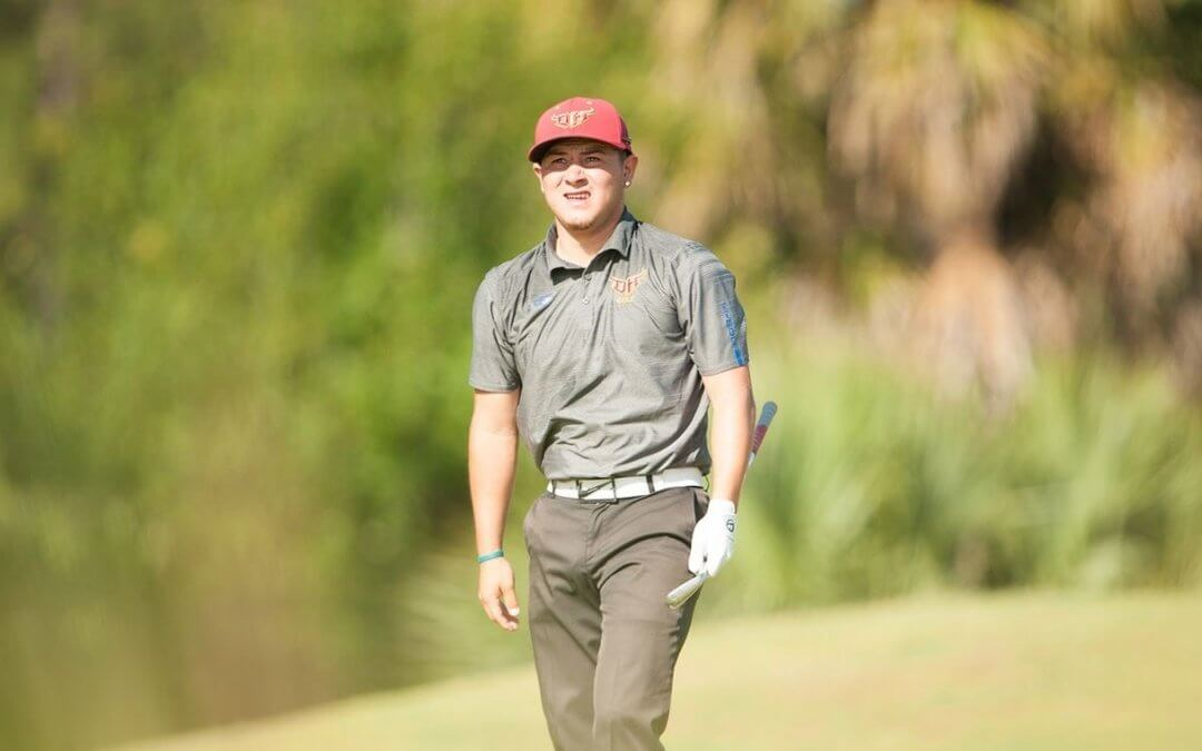 Yes, You Can Be A Great Golfer