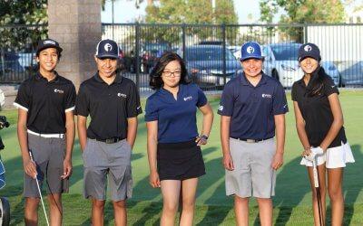 Summer League Provides Fun in the Sun