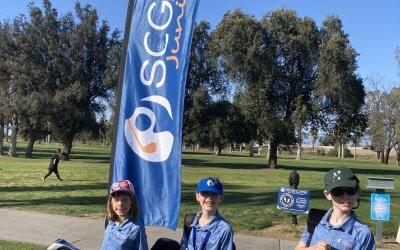 Junior Spotlight: the Pearce Siblings